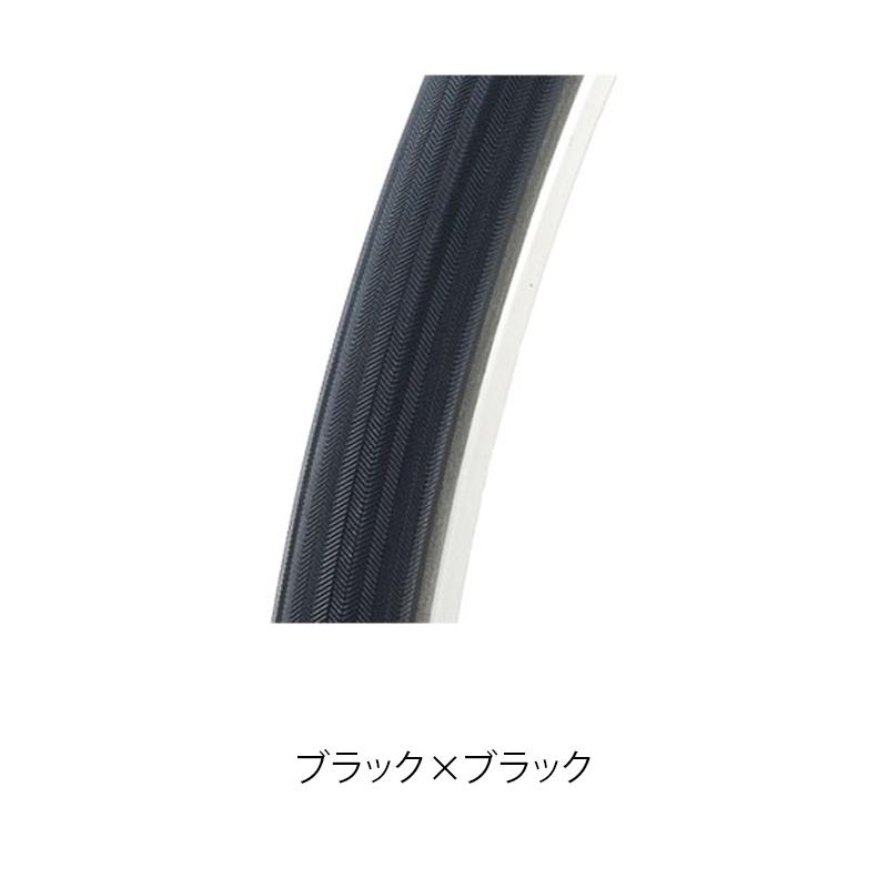Challenge(チャレンジ) STRADA (ストラーダ) 25mm[チューブラータイヤ][700×25c~][タイヤ・チューブ]