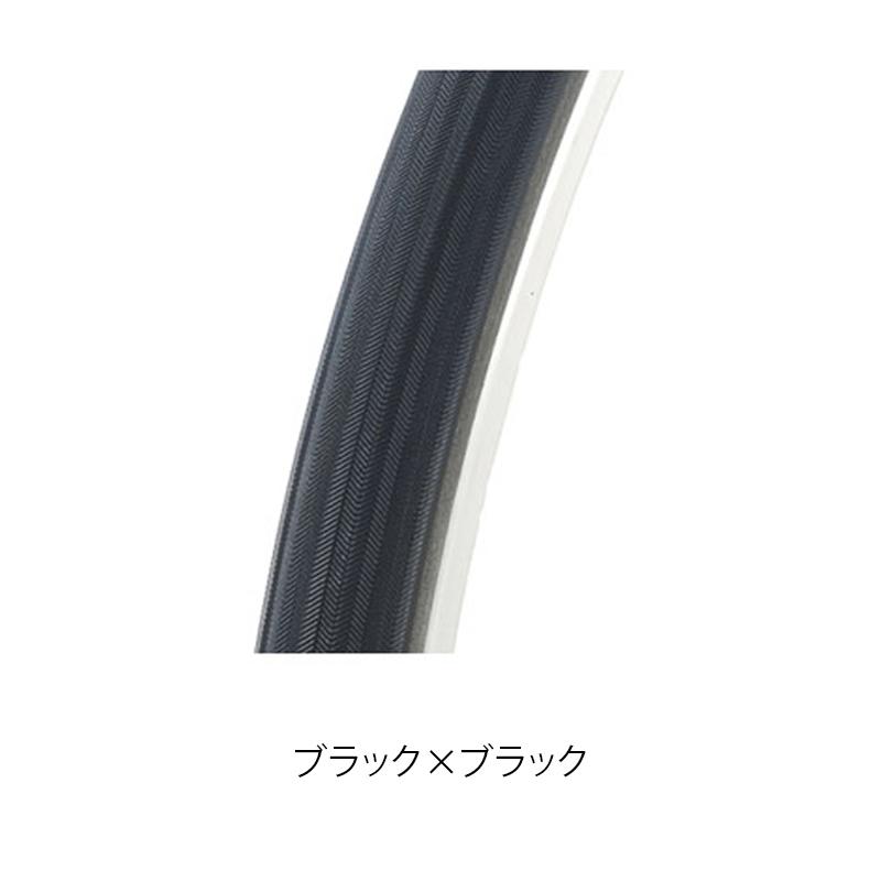 Challenge(チャレンジ) PARIS-ROUBAIX (パリ-ルーベ)[チューブラータイヤ][700×25c~][タイヤ・チューブ]
