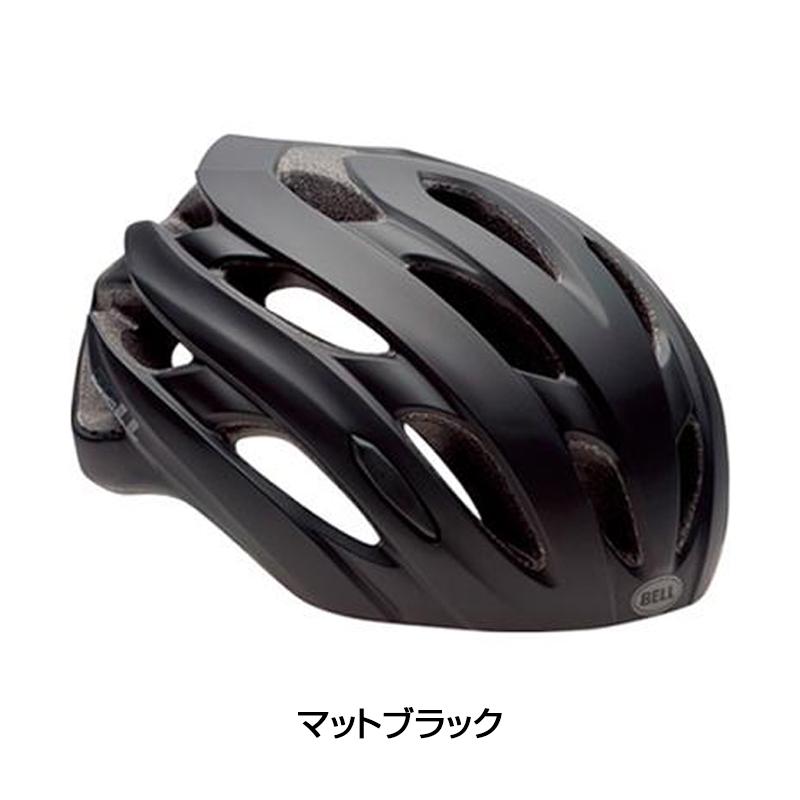 BELL(ベル) 2016年モデル EVENT (イベント)[ロード・MTB][バイザー無し][ヘルメット]