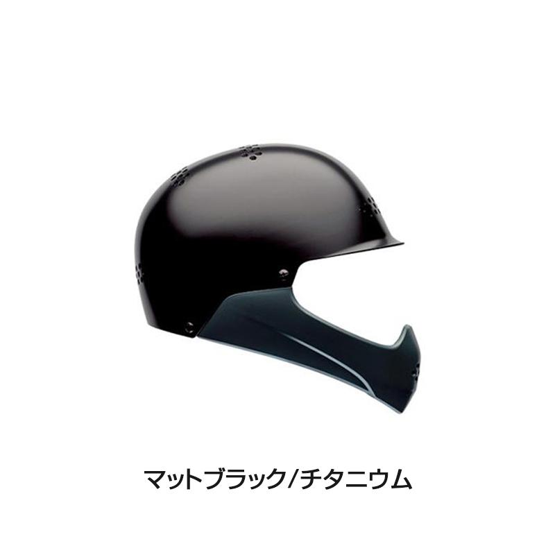 BELL(ベル) 2018年モデル RAMBLE (ランブル)[キッズ・ジュニア用][ヘルメット]