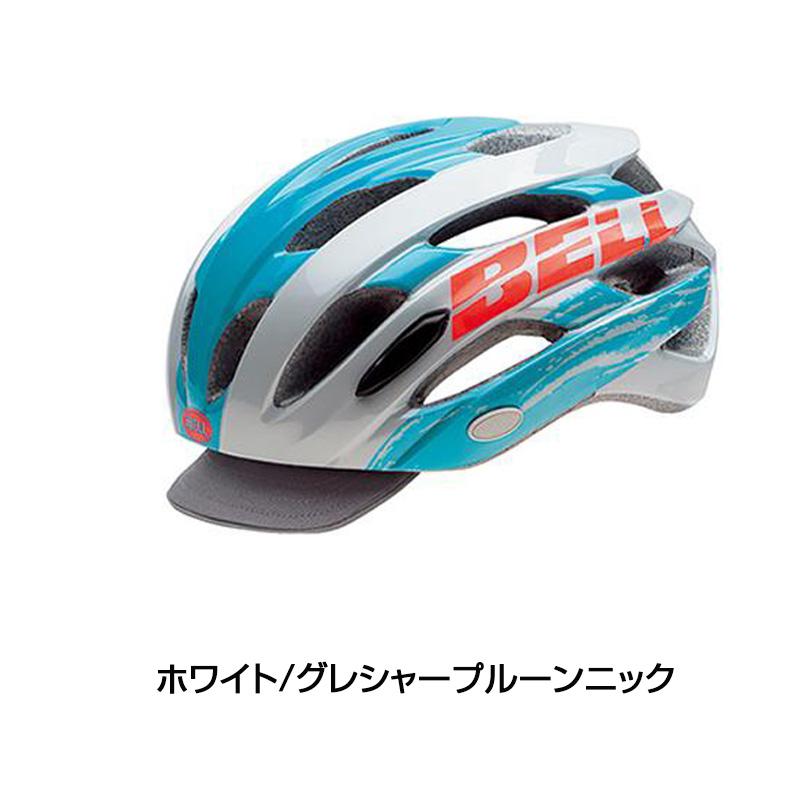 BELL(ベル) 2016年モデル SOUL (ソウル)[ロード・MTB][バイザー付き][ヘルメット]