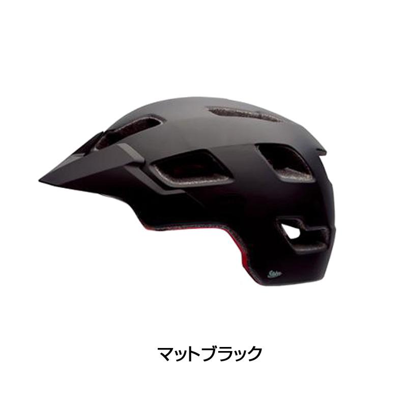 BELL(ベル) 2016年モデル STOKER (ストーカー)[ロード・MTB][バイザー付き][ヘルメット]