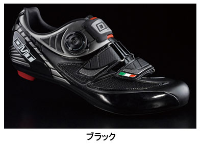 DMT(ディーエムティー) PEGASUS ペガサス F.G CONCEPT SOLE SPD-SLビンディングシューズ [ロードバイク用][サイクルシューズ]