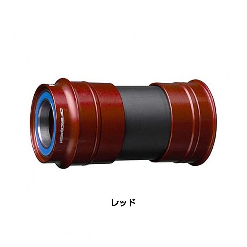 リアル BBCeramicSpeed(セラミックスピード) BB RIGHT4625カンパ[ボトムブラケットBB][ロードバイク用], 彩器:fc63f5b1 --- canoncity.azurewebsites.net