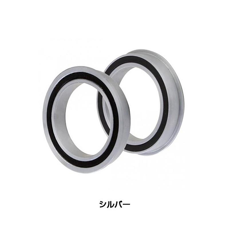 CeramicSpeed(セラミックスピード) PRESS-FIT4130 BB86 COATED [パーツ] [ロードバイク] [ボトムブラケット] [BB]