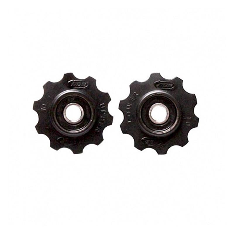 CeramicSpeed(セラミックスピード) プーリーキット(カンパ) [パーツ] [ロードバイク] [リアディレイラー]