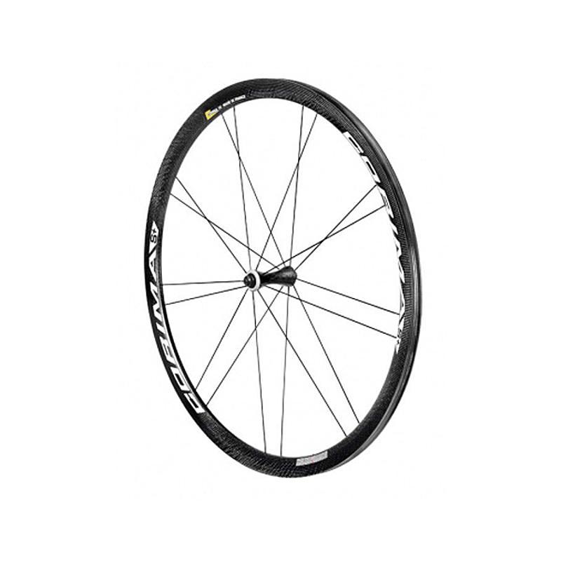 CORIMA(コリマ) 32mm S PLUS F (ロード) [ホイール] [ロードバイク] [カーボン] [チューブラー]