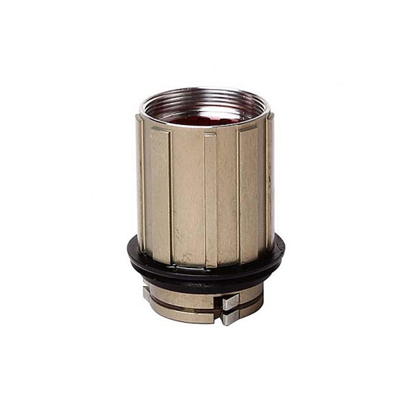CORIMA(コリマ) Sハブフリ-ボディ単体34mm[コンポーネントセット・その他][ロードバイク用]