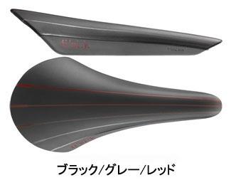 fizi:k(フィジーク) VOLTA(ヴォルタ) R3 S-ALLOYレール[サドル・シートポスト][レーシング]