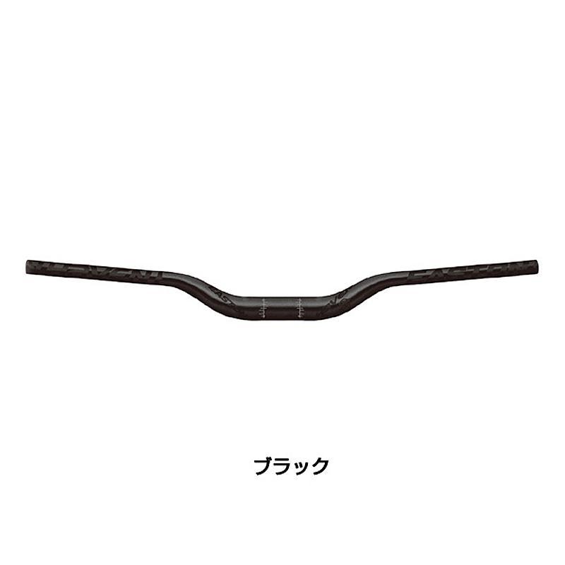 EASTON(イーストン) HAVEN35ライザーバー[ハンドル・ステム・ヘッド][MTB/クロスバイク用][ライザーハンドルバー]
