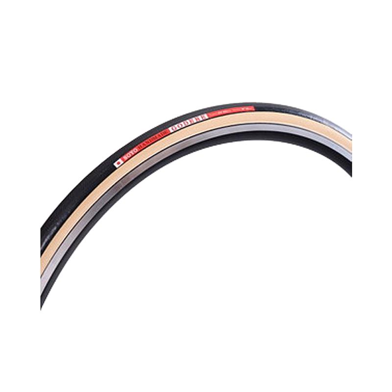 SOYO TYRE(ソーヨータイヤ) GODERE (ゴデーレ)[チューブラータイヤ][700×25c~][タイヤ・チューブ]