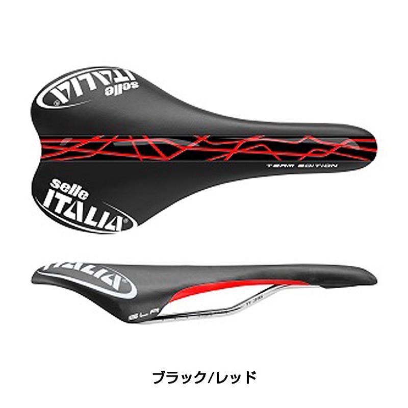 SELLE ITALIA(セライタリア) SLRチームエディション[サドル・シートポスト][レーシング]