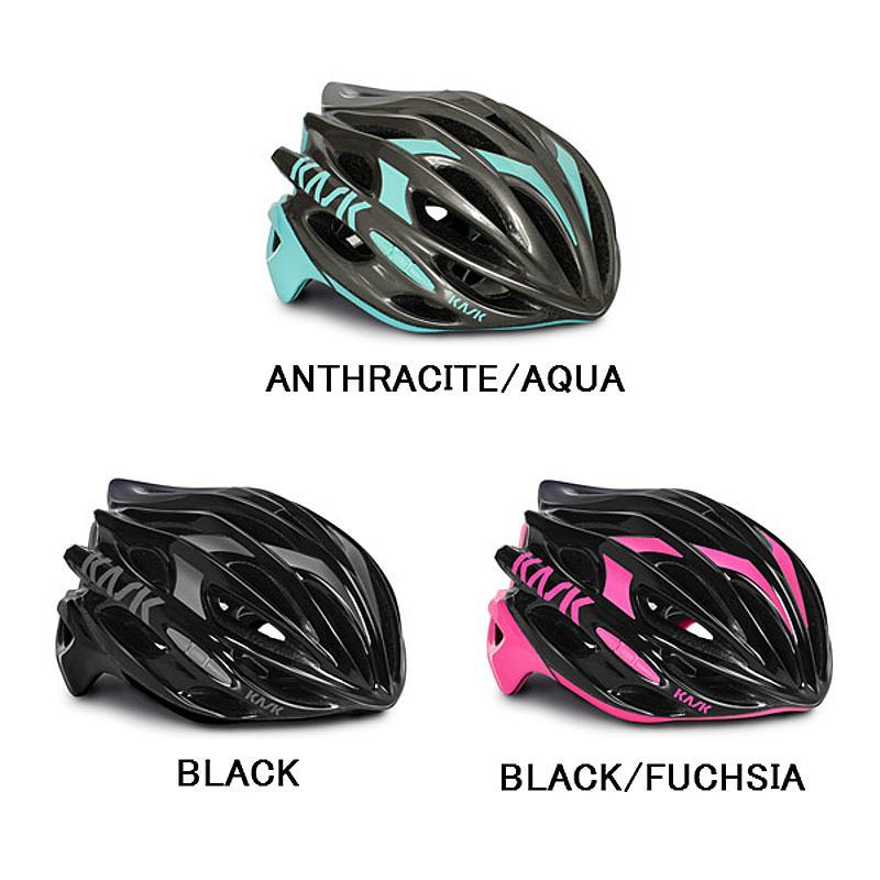 《即納》KASK(カスク) MOJITO (モヒート) Sサイズ 【2018年モデル】ロードバイク用ヘルメット][バイザー無し][ヘルメット]