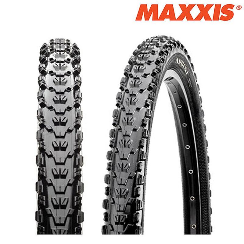 <title>MAXXIS 返品不可 マキシス アクセサリ 自転車パーツ ロードバイク ARDENT アーデント タイヤ MTB 26 ブロック</title>