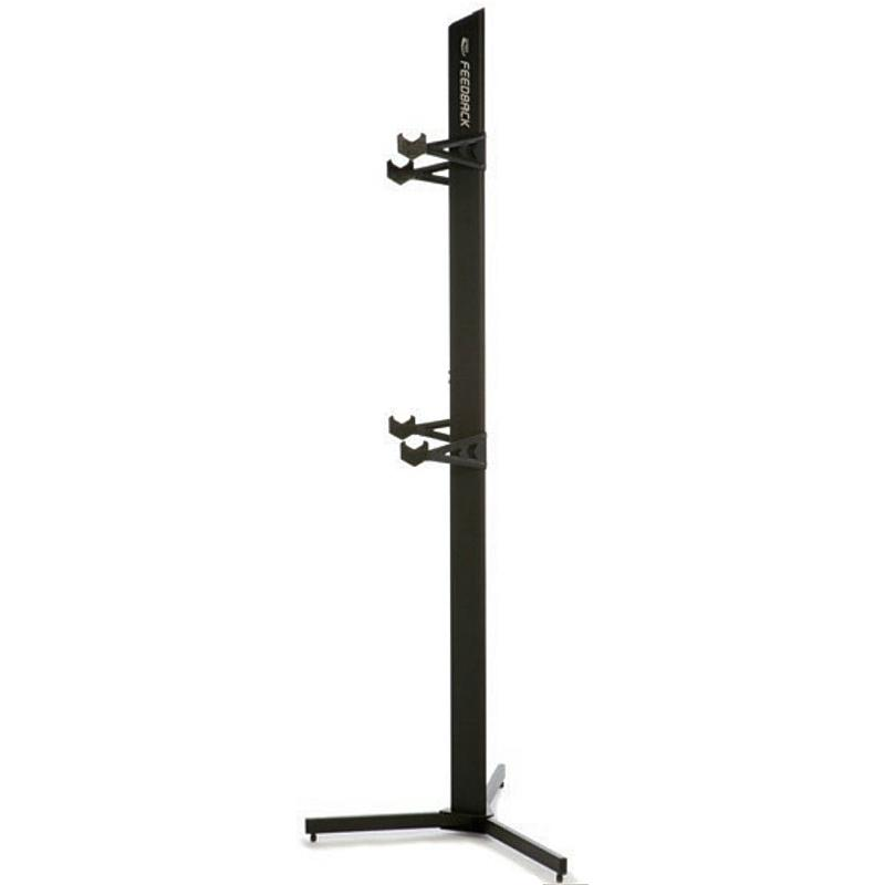 FEEDBACK(フィードバック) Velo Cache 2-Bike Column[ディスプレイスタンド][タワー型]