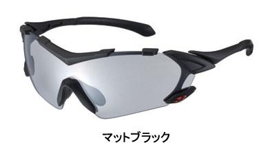 OGK Kabuto(オージーケーカブト) CORAZZA 2(コラッツァ2) PHOTOCHROMIC サングラス[ノーマルレンズ][アイウェア][サングラス]【スポーツサングラス】