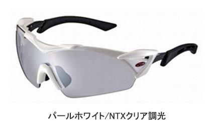 OGK Kabuto(オージーケーカブト) RS-700[アイウェア][サングラス][調光レンズ]【スポーツサングラス】