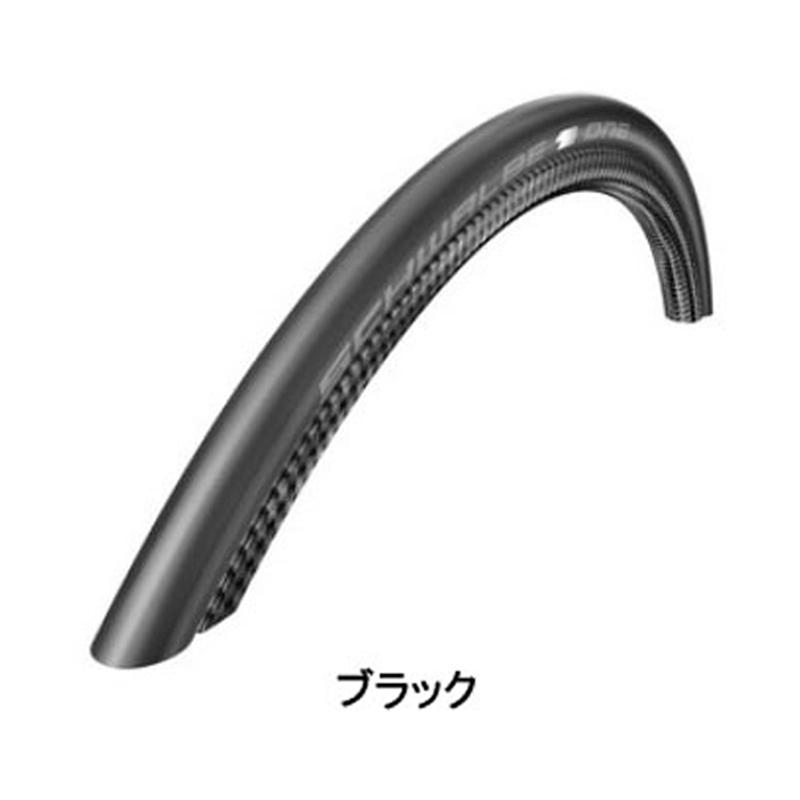 SCHWALBE(シュワルベ) SCHWALBE ONE (シュワルベワン) チューブラー[700×22~24c][チューブラータイヤ][タイヤ・チューブ]