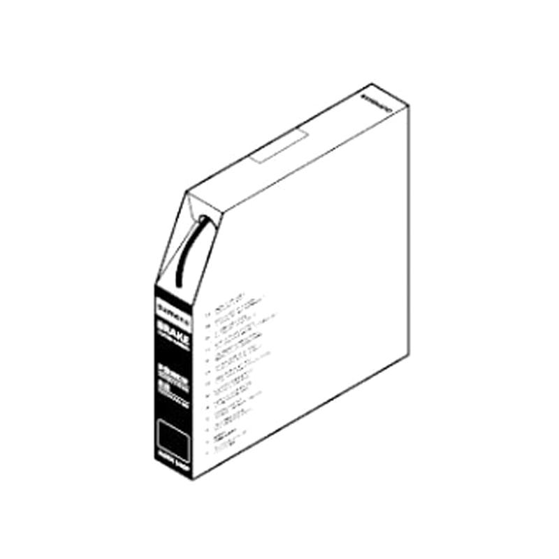 BC-9000 SHIMANO(シマノ) 40M[ブレーキワイヤー・ホース][消耗品・ワイヤー類] CBL