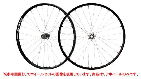 SHIMANO(シマノ) WH-M9000-TL-R12-275(リア)(チューブレス)[XC用(チューブレス対応)][27.5インチ][MTB用]
