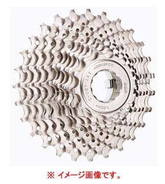 BBB(ビービービー) DRIVETRAIN(11SPEED) ドライブトレイン 11スピード BCS-11S(14T-27T)[ロードバイク用][スプロケット]