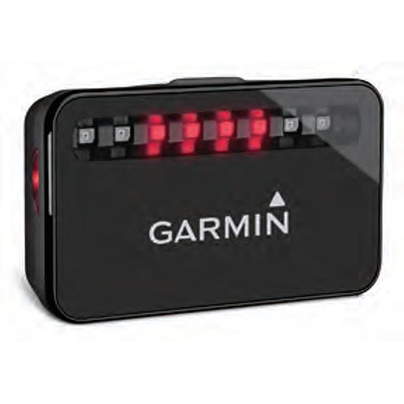 《即納》【あす楽】【後方から来る車をレーダーでキャッチ!】GARMIN ガーミン VARIAJ REARVIEWRADAR バリアJリアビューレーダー