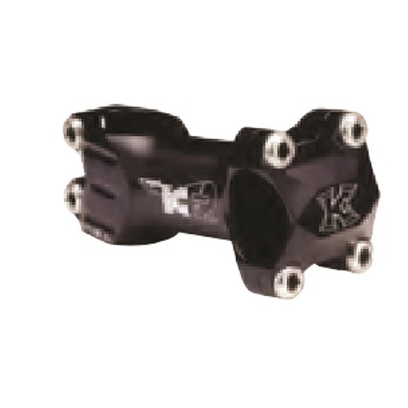 KCNC(ケーシーエヌシー) FREERIDEST28(フリーライドST28)[ハンドル・ステム・ヘッド][MTB/クロスバイク用][31.8mm]