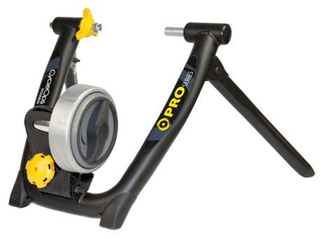 CycleOps/Saris(サイクルオプス/サリス) SUPERMAGNETO PRO VER2(スーパーマグニートプロ VER2)[トレーナー(ローラー台)][タイヤドライブ式][固定式ローラー台]