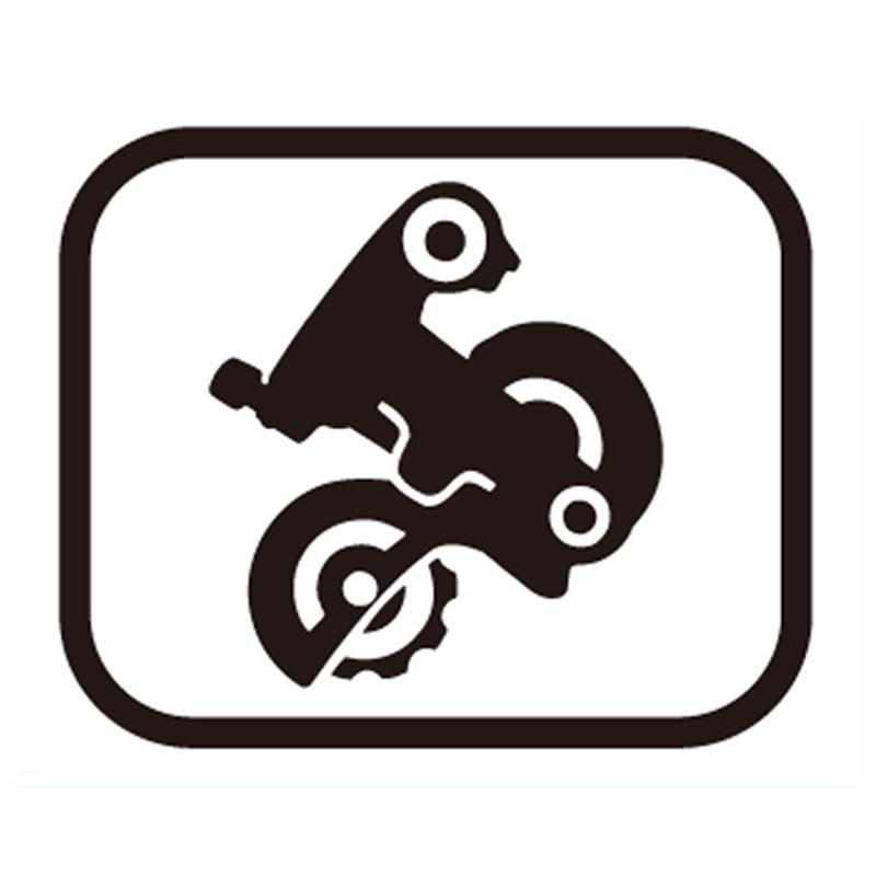 SHIMANO(シマノ) スモールパーツ・補修部品 テンション & ガイドプーリーセット Y5VP98050[CS(普及グレード)][シマノスモールパーツ]