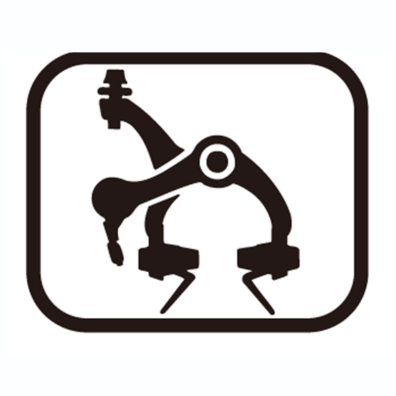SHIMANO(シマノ) スモールパーツ・補修部品 取付ナット(前用 / 32.0mm) Y8A023210[CS(普及グレード)][シマノスモールパーツ]