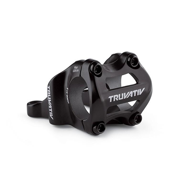 TRUVATIV(トラバティブ) HOLZFELLER DM (ホルツフェラーDM) ステム[31.8mm][MTB/クロスバイク用]