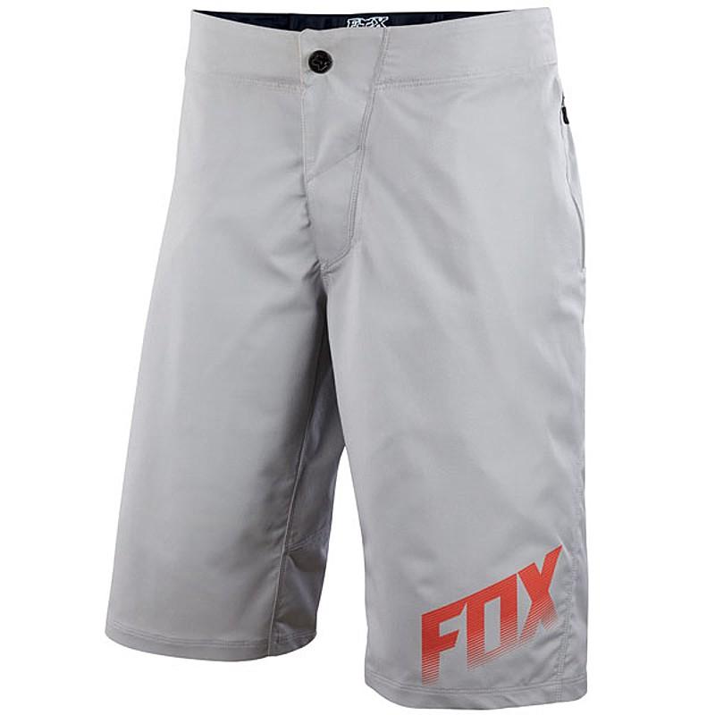 FOX BIKE(フォックスバイク) INDICATOR Shorts (インジケーターショーツ)[ボトムス][春夏]