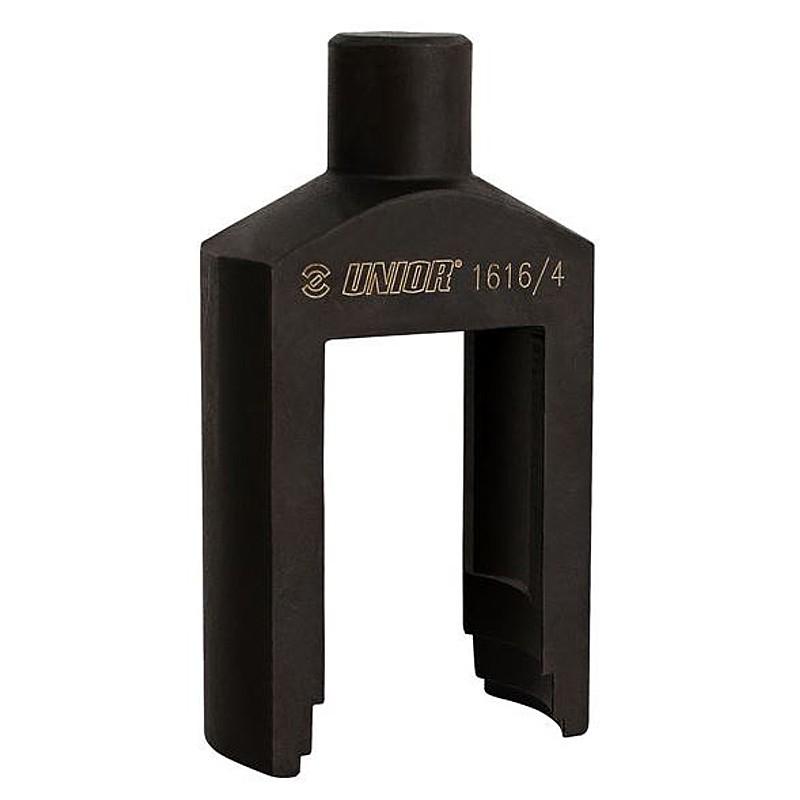 UNIOR(ユニオール) クラウンレースリムーバー[ヘッド][専用工具]