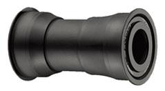 TOKEN(トーケン) TK-BB386APR-TBT BB386 30mm-24mm軸[ボトムブラケットBB][ロードバイク用]