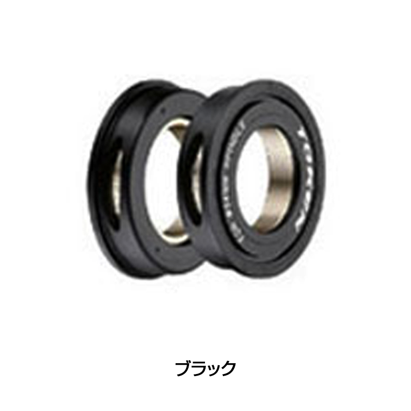TOKEN(トーケン) TK-BB86PR-TBT BB86 24mm軸[ボトムブラケットBB][ロードバイク用]