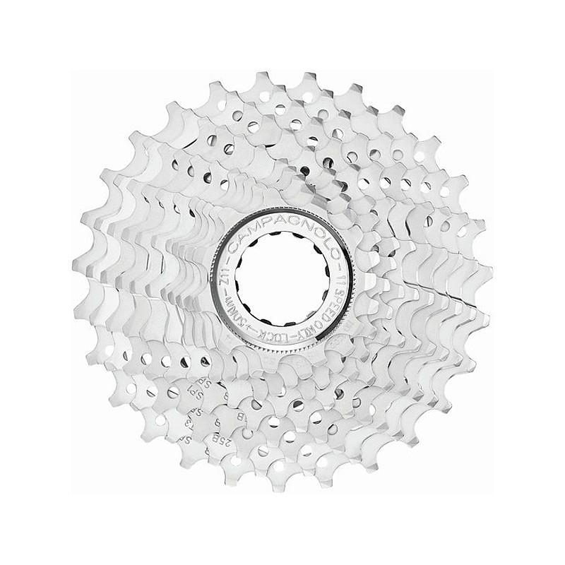Campagnolo Potenza(カンパニョーロポテンツァ) カセットスプロケット 11S (12/27T) [パーツ] [ロードバイク] [スプロケット]
