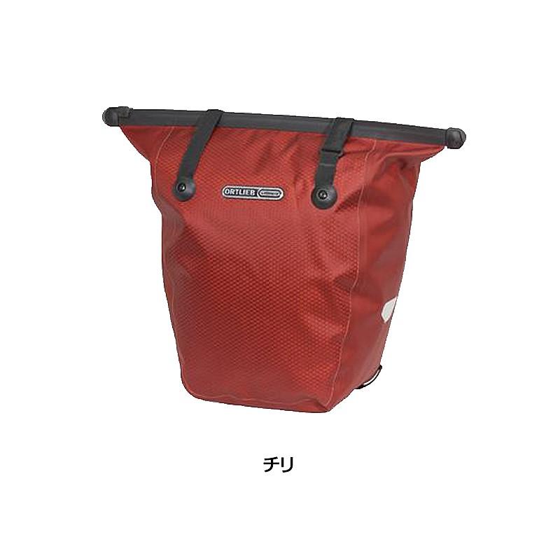 日本初の ORTLIEB(オルトリーブ) バイクショッパー[サイド・パニアバッグ], 彩色堂:2a10f209 --- canoncity.azurewebsites.net