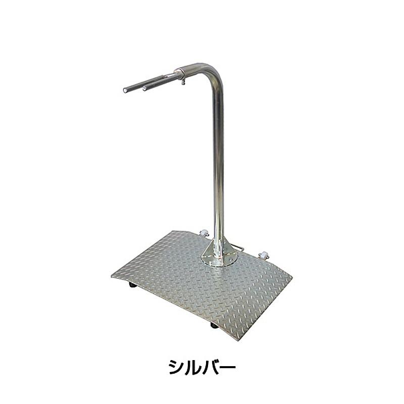 showa industries(昭和インダストリーズ) 業務用メンテナンススタンド DAX-M-01