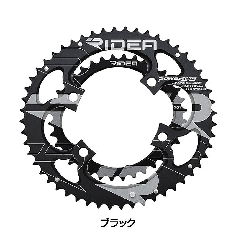 RIDEA(リデア) Power Ring W2TLS 4arms MS-GN927-W2TLS-SH90, 手芸と生地のユザワヤ2号館:5bbce1f0 --- talent-schedule.jp