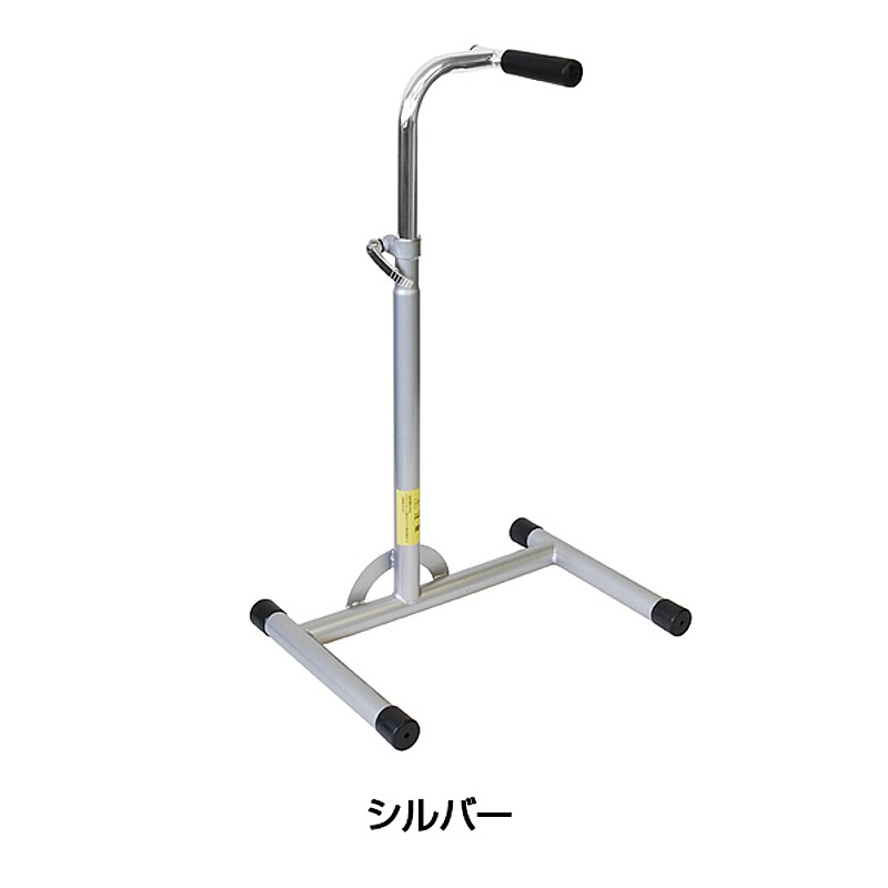 GRK 電動自転車対応修理台 WST-DX