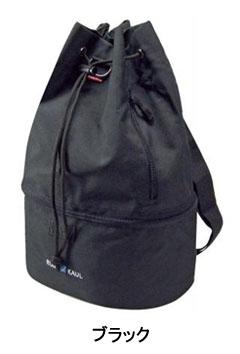 RIXEN KAUL(リキセンカウル) Match Pack マッチパック KM823[シートポストバッグ][自転車バッグ]