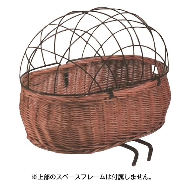 BASIL(バジル) PLUTO(プルート)[バスケット・カゴ]