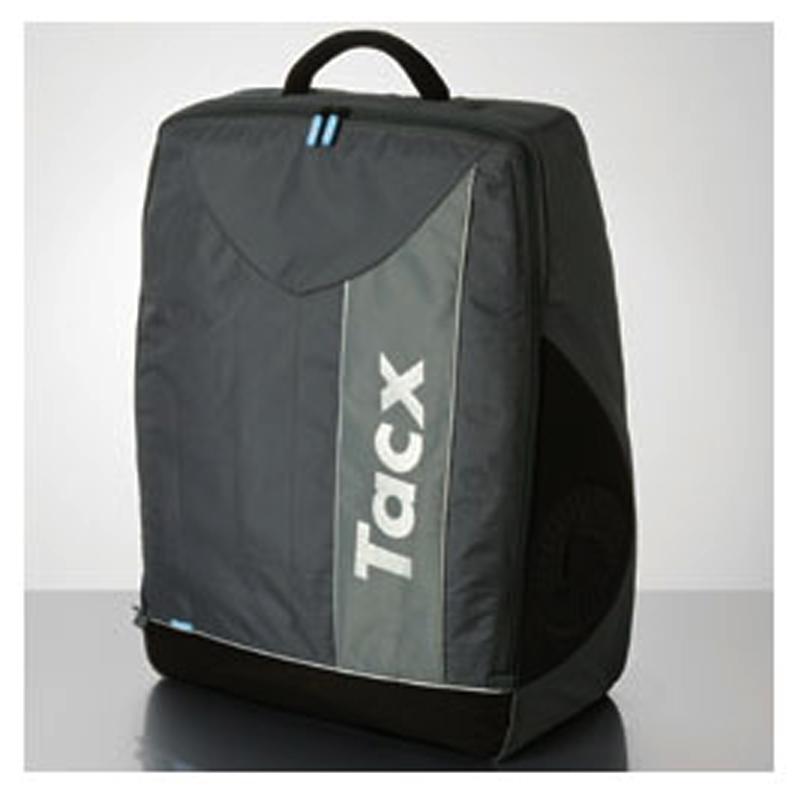 Tacx(タックス) 14 TRAINING BAG T1996[輪行・トランスポート]