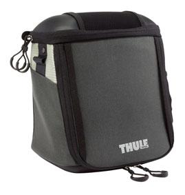 THULE(スーリー) Handlebar Bag ハンドルバーバッグ[フロント・ハンドルバーバッグ][自転車バッグ]