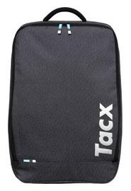 Tacx(タックス) Trainerbag T2960[輪行・トランスポート]