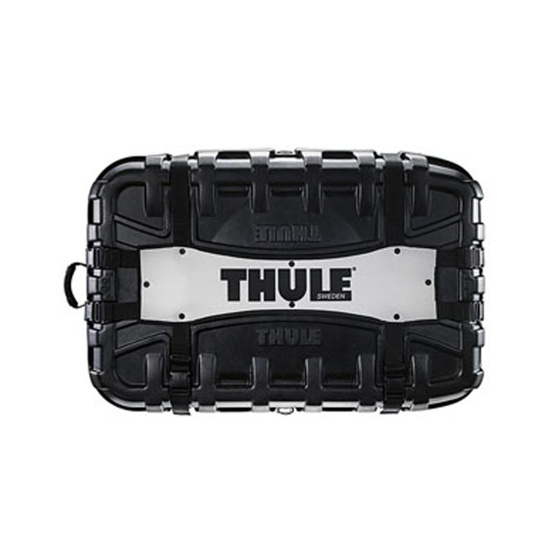 THULE(スーリー) TH836 BIKE CASE TH836バイクケース TH836[輪行・トランスポート][ハードケース][遠征用ケース]