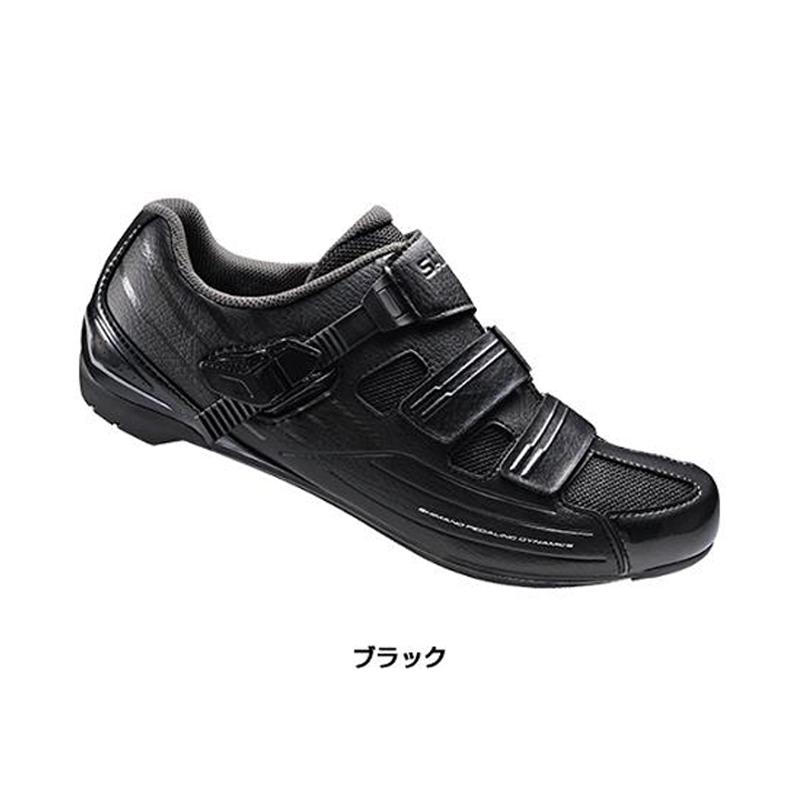 《即納》SHIMANO(シマノ) SH-RP300[サイクルシューズ][ロードバイク用]
