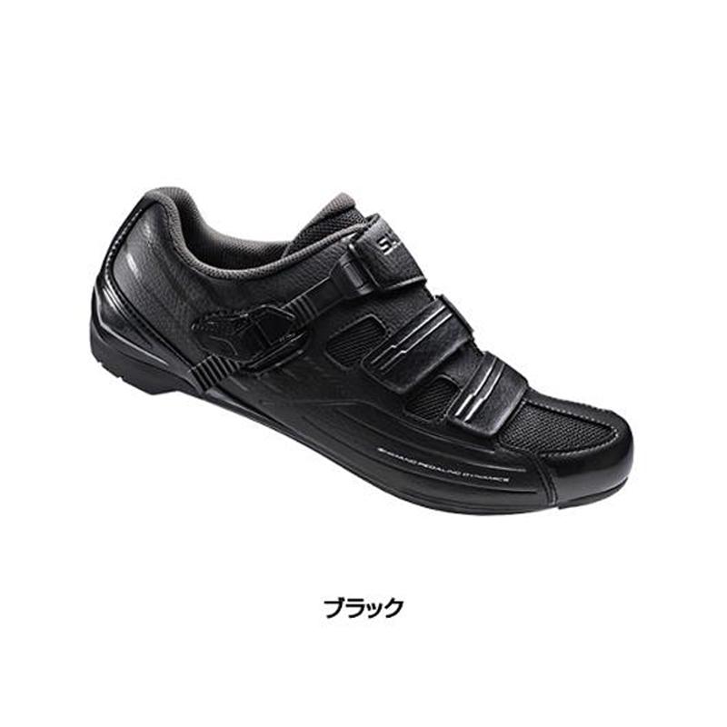 人気新品入荷 《即納》【あす楽】SHIMANO(シマノ) SH-RP300E SH-RP300E (幅広モデル) SPD-SLビンディングシューズ [ロードバイク用][サイクルシューズ], もっとeガス:87ad823d --- business.personalco5.dominiotemporario.com