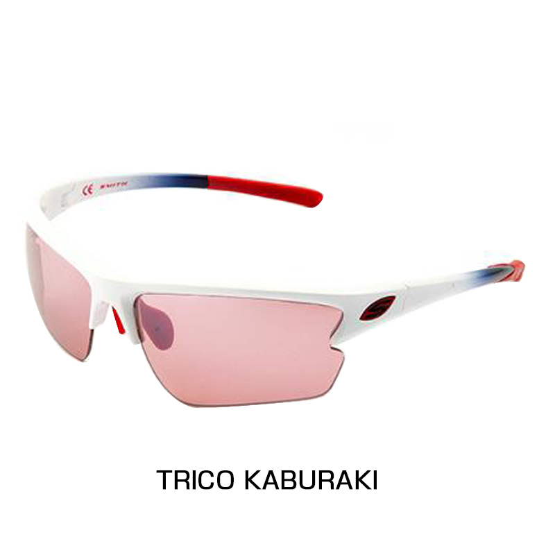 Womens Boyfriend Flat Top Racer Sport Plastic Retro Mob Sunglasses