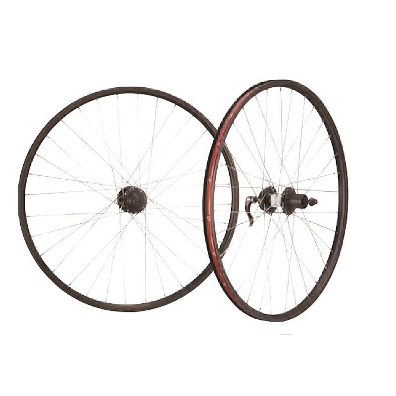 """cycledesign(サイクルデザイン) REARWHEEL(リアホイール) 29""""ディスクブレーキ 8/9Sカセット (829211)後用のみ[オールマウンテン用(チューブレス対応)][29インチ][MTB用]"""